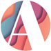 Abby Park Logo